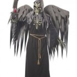 angle of death costume 150x150 Are you looking for a Dark Angel Costume to Wear at Halloween this Year?