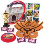 how to train your dragon party kit 150x150 How to Train Your Dragon Halloween Costume Ideas for 2012