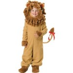 lion costume 150x150 Finding Baby Cat Costumes