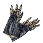 predator adult hands 150x150 Brand New Predators Halloween Costumes For 2012