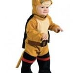 puss in boots costume1 150x150 Finding Baby Cat Costumes