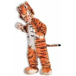 tiger costume 150x150 Finding Baby Cat Costumes