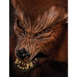 twilight howl o ween adult mask 150x150 Twilight: Eclipse – The Perfect Halloween Costume Theme for 2012