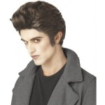 twilight love at first bite adult wig 150x150 Twilight: Eclipse – The Perfect Halloween Costume Theme for 2012
