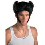 wolverine accessory kit 150x150 Wolverine Origins Official Halloween Costume Ideas for 2012